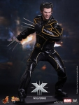 Hot Toys_X-Men The Last Stand_ Wolverine_PR3