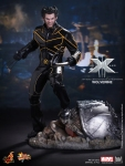Hot Toys_X-Men The Last Stand_ Wolverine_PR5