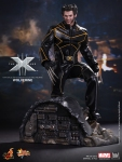 Hot Toys_X-Men The Last Stand_ Wolverine_PR7