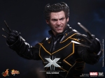 Hot Toys_X-Men The Last Stand_ Wolverine_PR9
