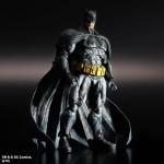 Batman-Arkham-City-Play-Arts-Kai-Batman-Dark-Knight-Returns-002_1350913040
