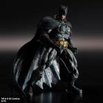 Batman-Arkham-City-Play-Arts-Kai-Batman-Dark-Knight-Returns-003_1350913040