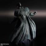 Batman-Arkham-City-Play-Arts-Kai-Batman-Dark-Knight-Returns-006_1350913040