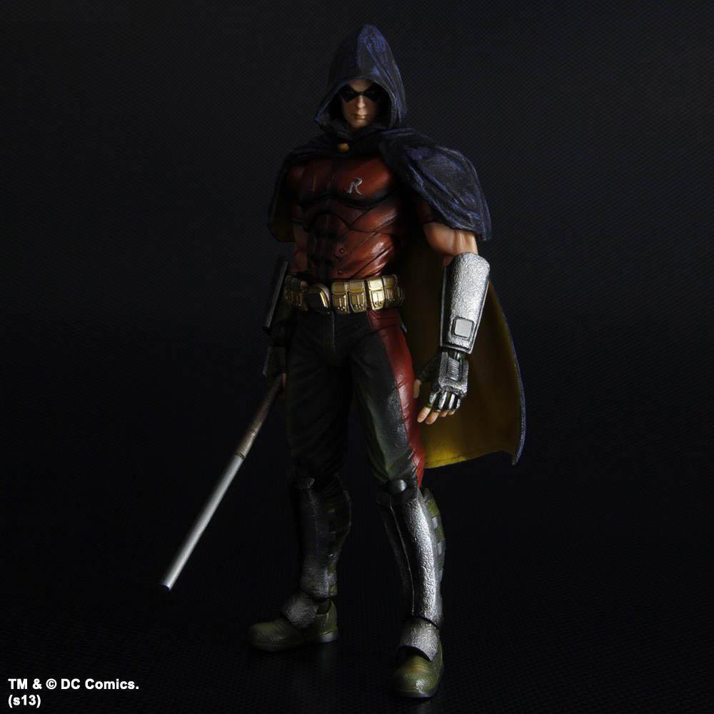 de Batman » Batman-Arkham-City-Play-Arts-Kai-Robin-001_1350913040