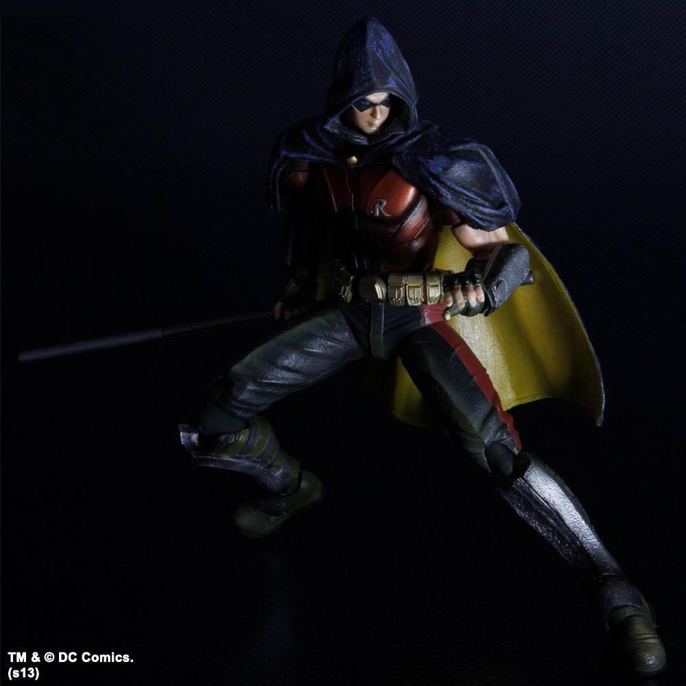 de Batman » Batman-Arkham-City-Play-Arts-Kai-Robin-006_1350913063