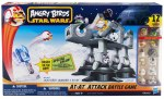 Hasbro-Angry-Birds-Star-Wars-AT-AT-Battle-Game-Package_1349714830