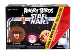 Hasbro-Angry-Birds-Star-Wars-Early-Angry-Birds-Pack-Package_1349714830
