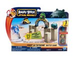 Hasbro-Angry-Birds-Star-Wars-Fight-on-Tatooine-Battle-Game-Package_1349714830