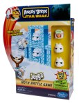 Hasbro-Angry-Birds-Star-Wars-Hoth-Jenga-Launcher-Package_1349714830