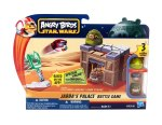 Hasbro-Angry-Birds-Star-Wars-Jabbas-Palace-Battle-Game-Package_1349714868