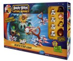 Hasbro-Angry-Birds-Star-Wars-Jenga-Death-Star-Package_1349714868