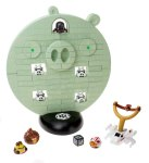 Hasbro-Angry-Birds-Star-Wars-Jenga-Death-Star_1349714868