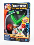 Hasbro-Angry-Birds-Star-Wars-Koosh-Jedi-Slingshot-Package_1349714868