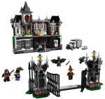 LegoArkham5