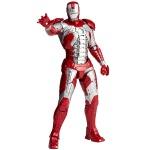 Revoltech-Iron-Man-2-Mark-V-001_1349112191