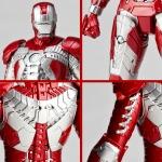 Revoltech-Iron-Man-2-Mark-V-003_1349112191