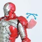 Revoltech-Iron-Man-2-Mark-V-005_1349112191