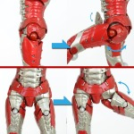 Revoltech-Iron-Man-2-Mark-V-006_1349112191