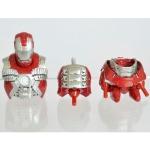 Revoltech-Iron-Man-2-Mark-V-007_1349112191