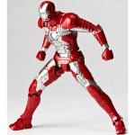 Revoltech-Iron-Man-2-Mark-V-009_1349112191