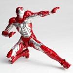 Revoltech-Iron-Man-2-Mark-V-010_1349112191
