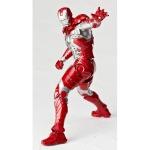 Revoltech-Iron-Man-2-Mark-V-012_1349112203