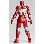 Revoltech-Iron-Man-2-Mark-V-013_1349112203