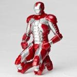 Revoltech-Iron-Man-2-Mark-V-014_1349112203
