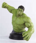 Gentle-Giant-Avengers-Movie-Hulk-Mini-Bust--001_1352986534