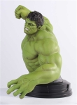 Gentle-Giant-Avengers-Movie-Hulk-Mini-Bust--002_1352986534