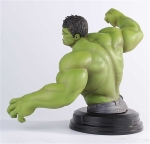 Gentle-Giant-Avengers-Movie-Hulk-Mini-Bust--003_1352986534