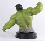 Gentle-Giant-Avengers-Movie-Hulk-Mini-Bust--004_1352986534