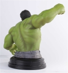 Gentle-Giant-Avengers-Movie-Hulk-Mini-Bust--005_1352986534