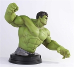 Gentle-Giant-Avengers-Movie-Hulk-Mini-Bust--007_1352986534