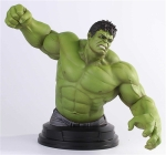Gentle-Giant-Avengers-Movie-Hulk-Mini-Bust--008_1352986534